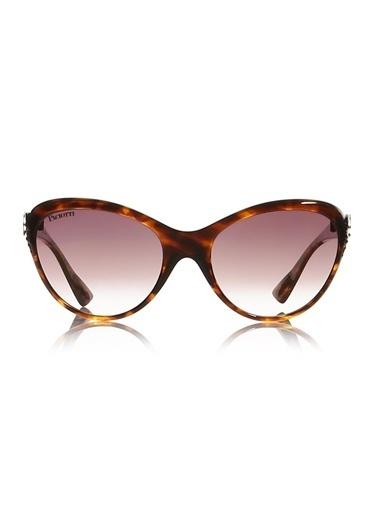 Cesare Paciotti Güneş Gözlüğü Renkli
